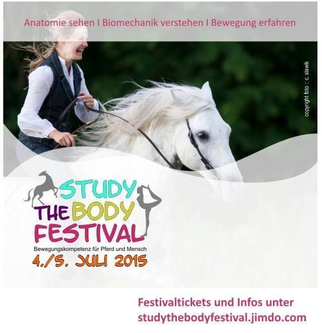 Bayrische Festivals und Schulterherein