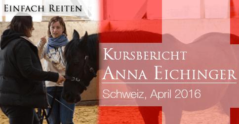 Mit Schweizer Präzision