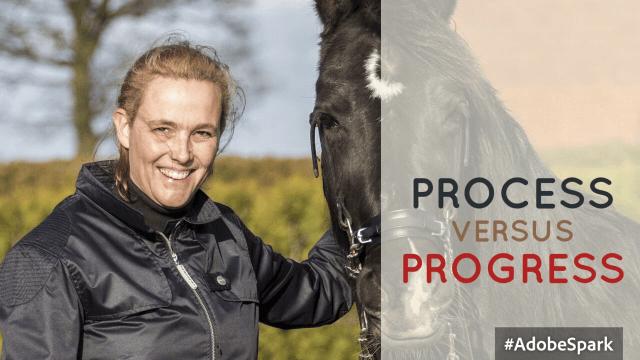 Process versus Product