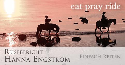 Eat-pray-ride