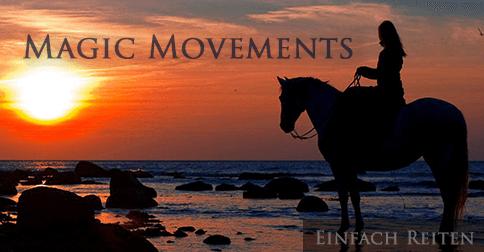 Magic Movements